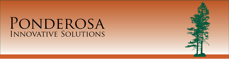Ponderosa Innovative Solutions